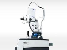 Laser fotodisruptor